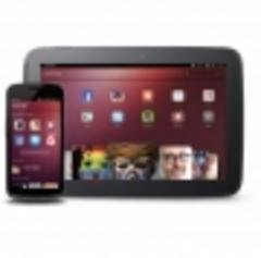 canonical confirms ubuntu touch not coming to galaxy nexus, 2012 nexus 7 and nexus 10